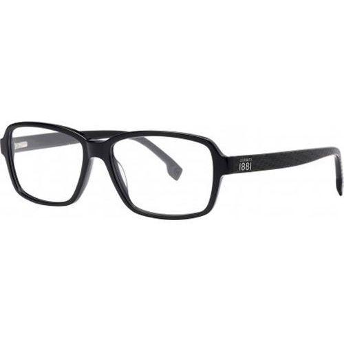 Okulary Korekcyjne Cerruti CE6082 C00