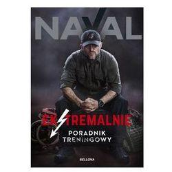 Książki sportowe  Naval.