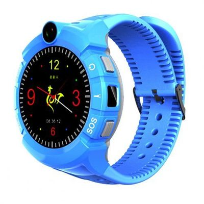 Smartwatche ART
