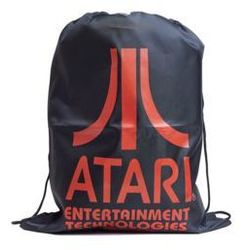 Atari gym bag marki Good loot