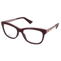 Okulary korekcyjne  Christian Dior Alensa.pl