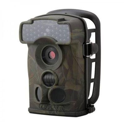 Kamerki i rejestratory video Ltl Acorn Najfotopułapki