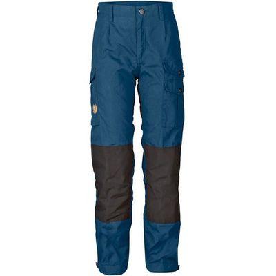 Spodnie dla dzieci Fjällräven Addnature