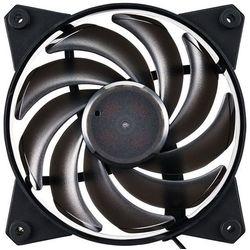 Wentylatory i radiatory  Cooler Master ELECTRO.pl