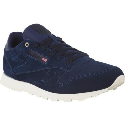 Reebok Buty cl leather mcc cn0001 (4058028125676)