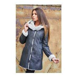 Kurtki damskie  F.P. Leather