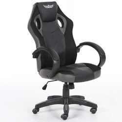 Fotele gamingowe  Nordhold Dwunastka