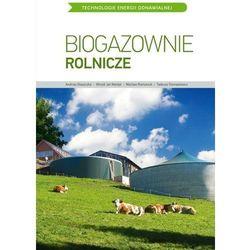 Ekologia  Multico TaniaKsiazka.pl