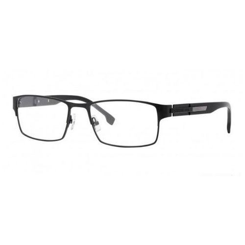 Okulary Korekcyjne Cerruti CE6070 C00