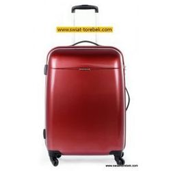 Torby i walizki PUCCINI www.swiat-torebek.com