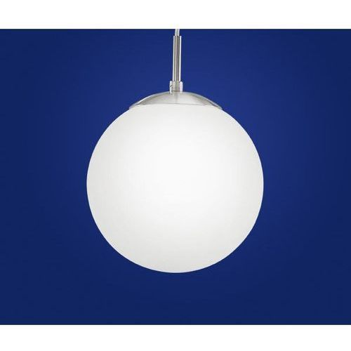 RONDO - LAMPA WISZĄCA EGLO - 85261, 85261