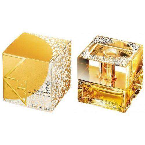 Shiseido Zen Moon Essence Woman 50ml EdP