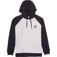 bluza 686 - Mandala Pullover Hoody Black (BLK) rozmiar: XS