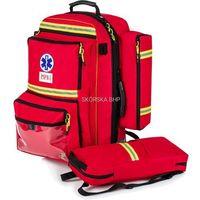 Plecak medyczny Rescue Back Bag na zestawy R1