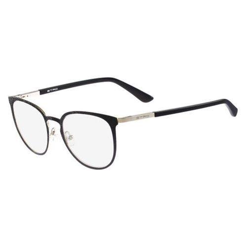 Okulary Korekcyjne Etro ET 2101 002