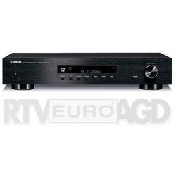 Tunery TV Sat  Yamaha RTV EURO AGD