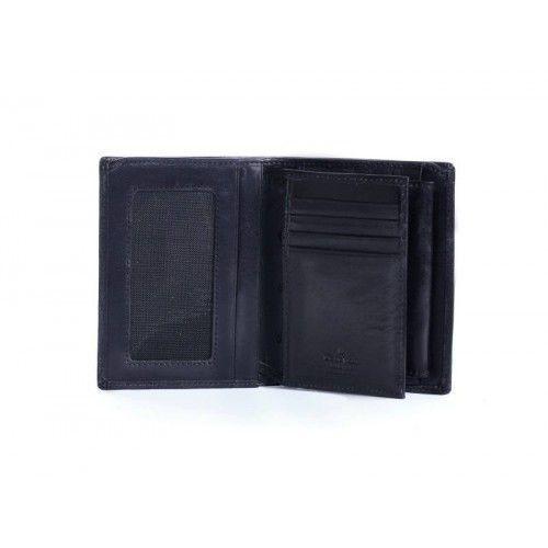 18664787e4028 Męski portfel Skóra 03-2210-01 (Genevian) - sklep SkladBlawatny.pl