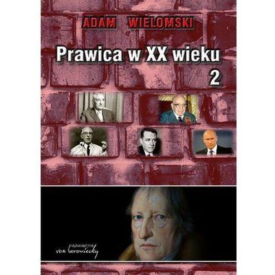 Politologia Von Borowiecky Libristo.pl