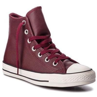 7b6b917633ed5 Damskie obuwie sportowe Converse, Kolor: różowy ceny, opinie ...