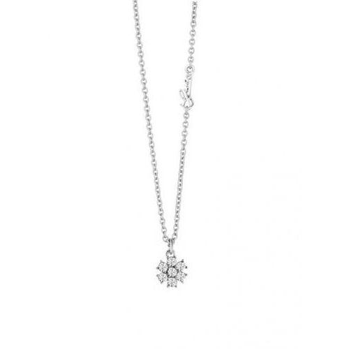 e30e16084ad793 Biżuteria Guess - Naszyjnik UBN21549 (7613332321830) - galeria produktu