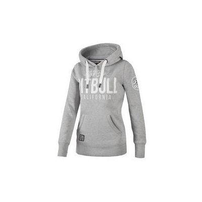 Bluzy damskie PIT BULL WEST COAST / USA Zbrojownia.pl