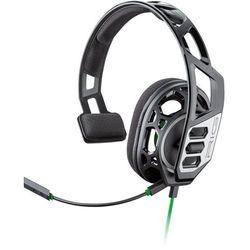 Akcesoria do Xbox One  PLANTRONICS MediaMarkt.pl