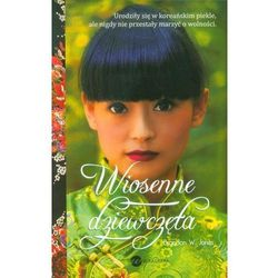 Romanse, literatura kobieca i obyczajowa  WIELKA LITERA