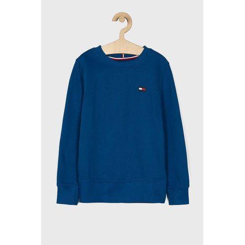 d6321f800945d Bluzy dla dzieci Tommy Hilfiger - opinie   ceny   wyprzedaże - sklep ...