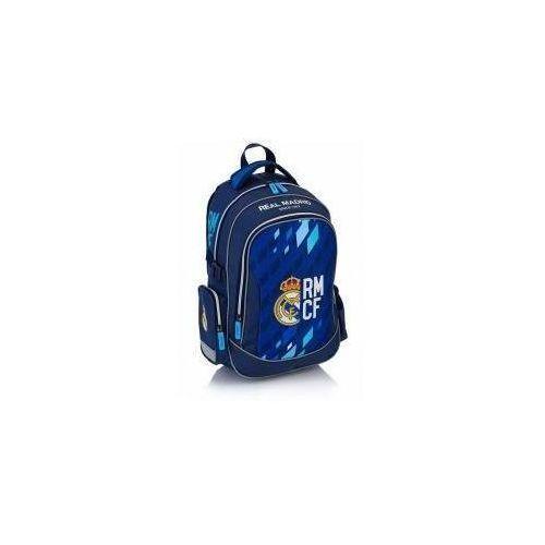 b6c321220c83f ▷ Plecak RM-122 Real Madrid Color ASTRA (ASTRA papiernicze ...