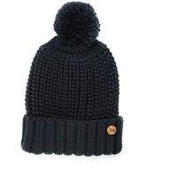 czapka zimowa RAGWEAR - Voilla Navy (NAVY)