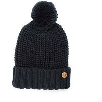 czapka zimowa RAGWEAR - Voilla Navy (NAVY) rozmiar: OS