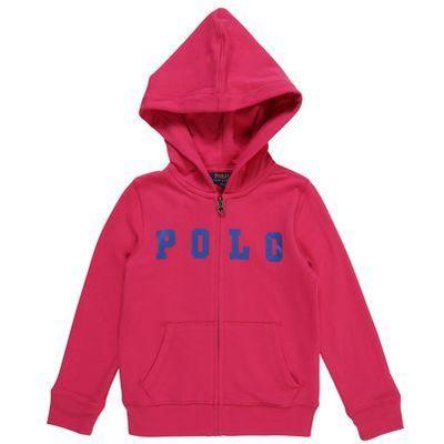Bluzy dla dzieci POLO RALPH LAUREN About You