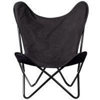 Krzesło butterfly -  marki Bloomingville