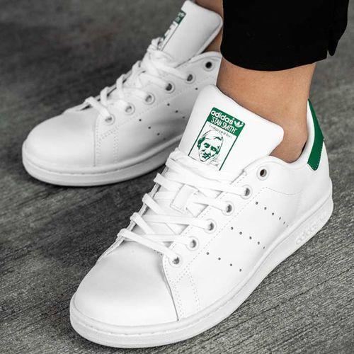 Adidas Stan Smith J (M20605)