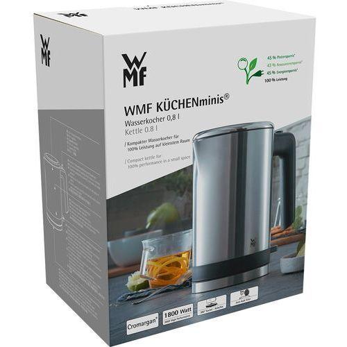 WMF Kitchenminis
