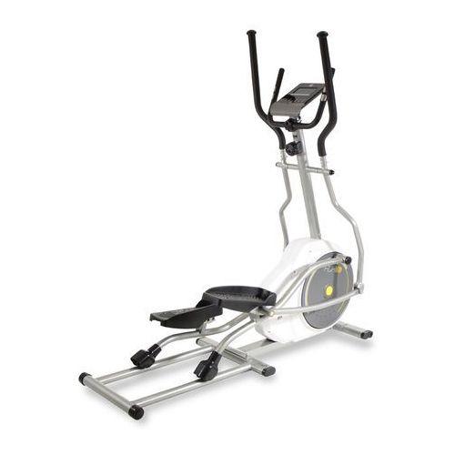 BH Fitness FDC19 Program