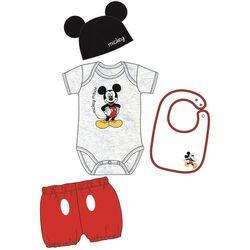 Komplety odzieży dla dzieci  Disney by Arnetta