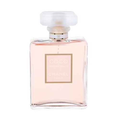 Chanel Coco Mademoiselle 100ml W Woda perfumowana