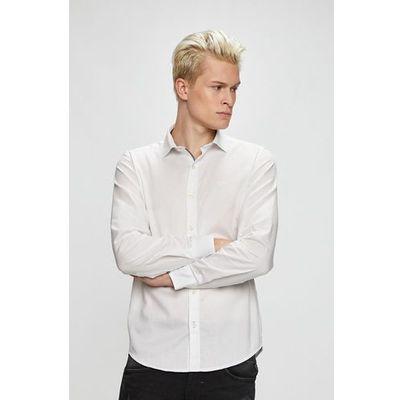 Koszule męskie s.Oliver ANSWEAR.com