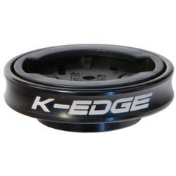 Pozostała nawigacja GPS  K-EDGE Bikester