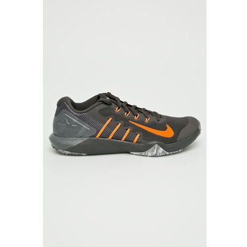 Buty retaliation trainer 2 Nike