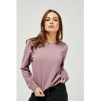 Bluza nierozpinana damska 8F41C8 Oferta ważna tylko do 2031-10-21