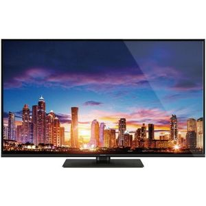 TV LED Panasonic TX-50GX550