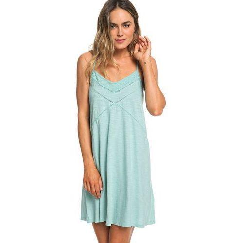 Sukienka - new leaseoflife aquifer (bgw0) rozmiar: xs marki Roxy