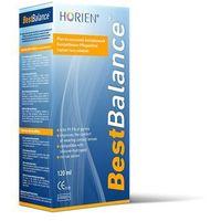 best balance 120 ml marki Horien