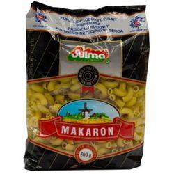 Kasze, makarony, ryże  Raisio Sp. z o.o. Młyny Stoisław