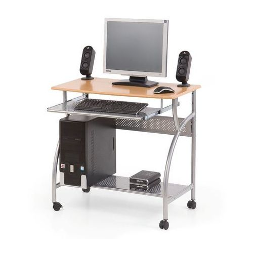 Biurko komputerowe  b-6 marki Halmar