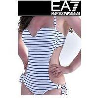 Kąpielówki EA7 EMPORIO ARMANI EAM6764C034