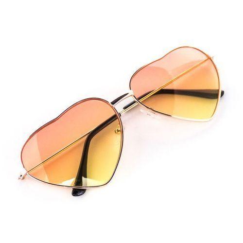 Zakochane okulary