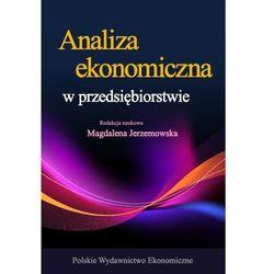 Biznes, ekonomia  PWE InBook.pl